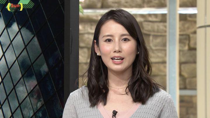 2018年04月08日森川夕貴の画像24枚目