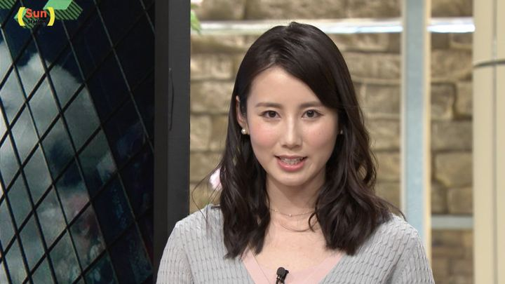 2018年04月08日森川夕貴の画像25枚目