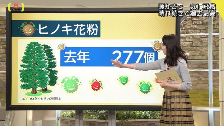 2018年04月08日森川夕貴の画像26枚目