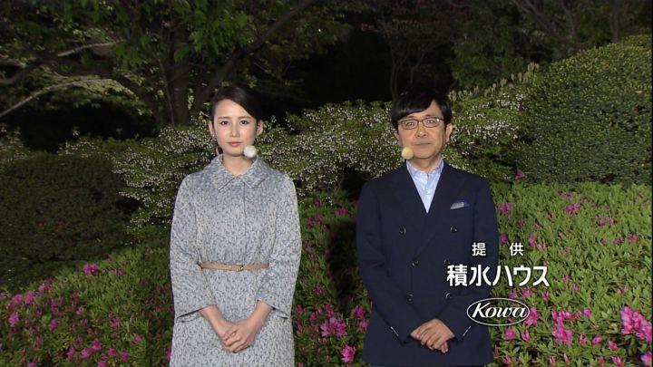 2018年04月09日森川夕貴の画像03枚目