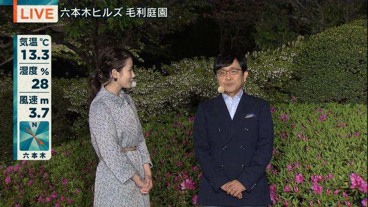 2018年04月09日森川夕貴の画像06枚目