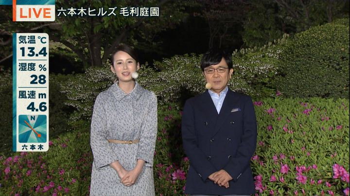 2018年04月09日森川夕貴の画像08枚目