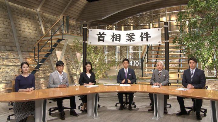 2018年04月10日森川夕貴の画像01枚目