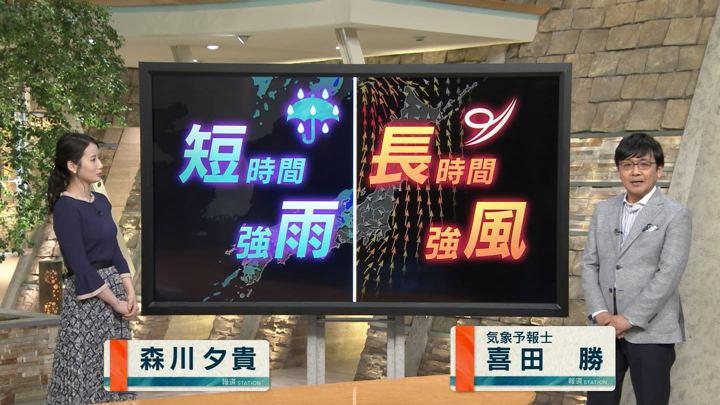 2018年04月10日森川夕貴の画像06枚目