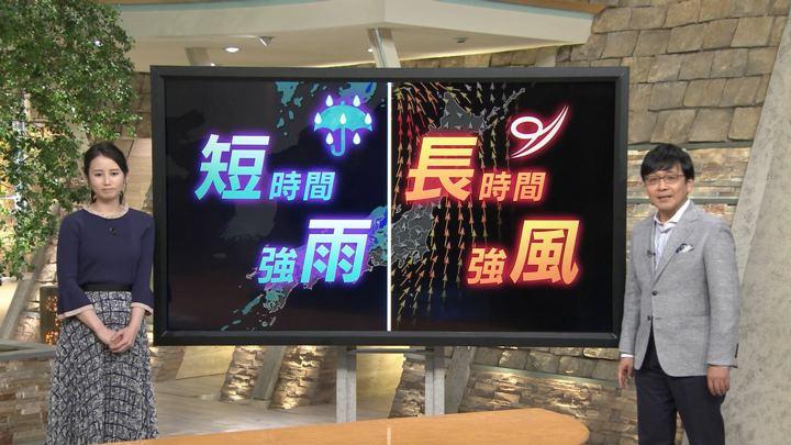 2018年04月10日森川夕貴の画像07枚目