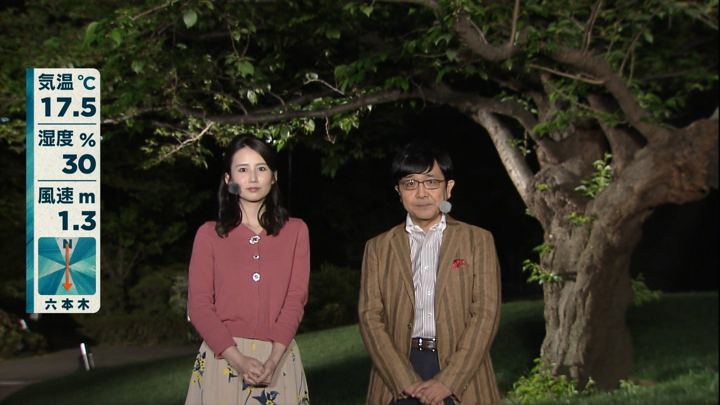2018年04月12日森川夕貴の画像09枚目
