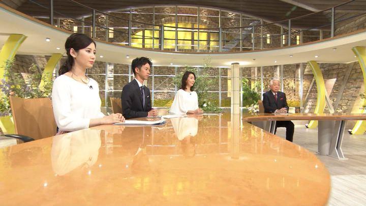 2018年04月15日森川夕貴の画像01枚目