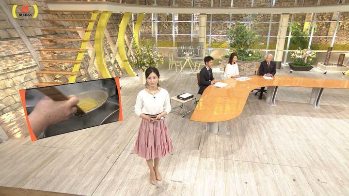 2018年04月15日森川夕貴の画像02枚目
