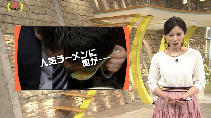 2018年04月15日森川夕貴の画像04枚目