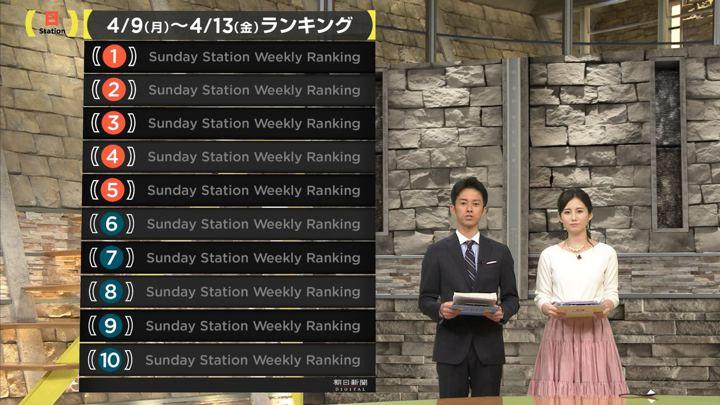2018年04月15日森川夕貴の画像08枚目