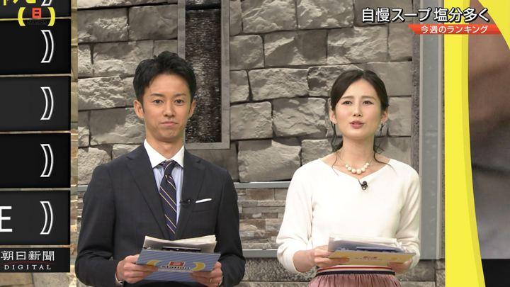 2018年04月15日森川夕貴の画像10枚目