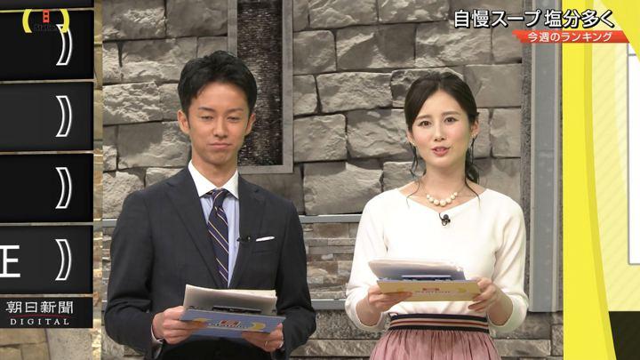 2018年04月15日森川夕貴の画像13枚目