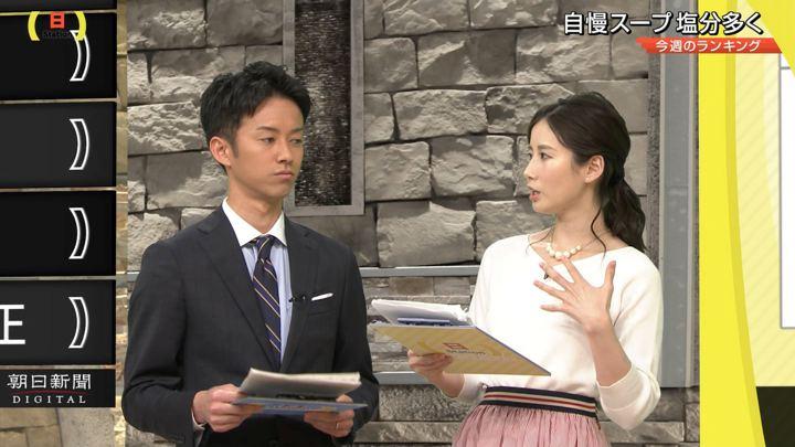 2018年04月15日森川夕貴の画像14枚目