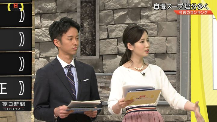 2018年04月15日森川夕貴の画像15枚目