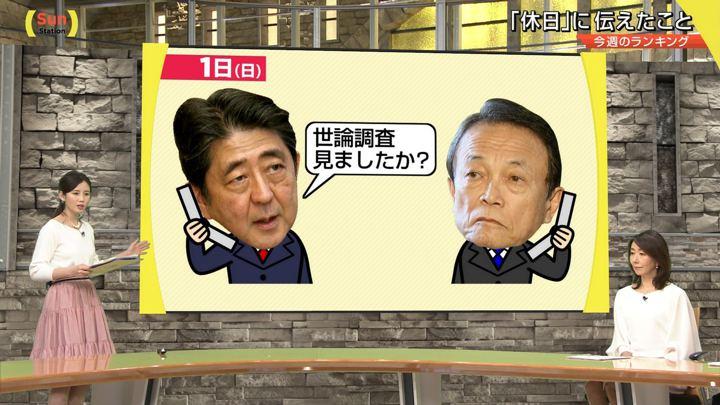 2018年04月15日森川夕貴の画像17枚目