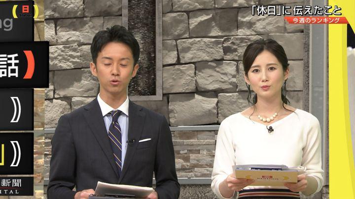 2018年04月15日森川夕貴の画像19枚目
