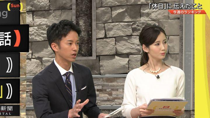2018年04月15日森川夕貴の画像20枚目