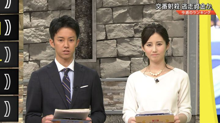 2018年04月15日森川夕貴の画像21枚目