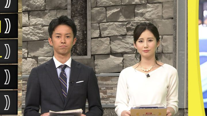 2018年04月15日森川夕貴の画像23枚目