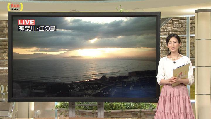 2018年04月15日森川夕貴の画像24枚目