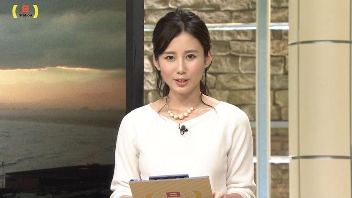 2018年04月15日森川夕貴の画像26枚目