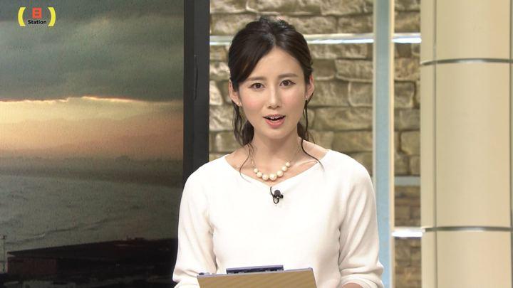 2018年04月15日森川夕貴の画像27枚目