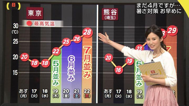 2018年04月15日森川夕貴の画像30枚目