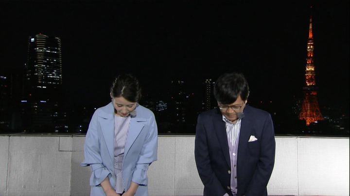 2018年04月16日森川夕貴の画像03枚目