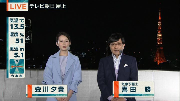 2018年04月16日森川夕貴の画像04枚目
