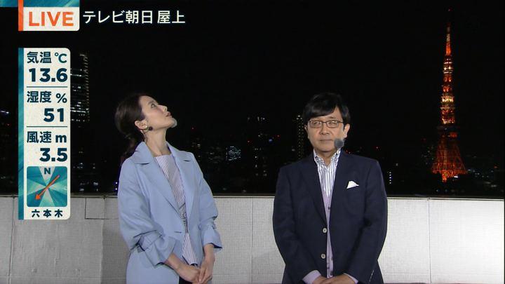 2018年04月16日森川夕貴の画像05枚目