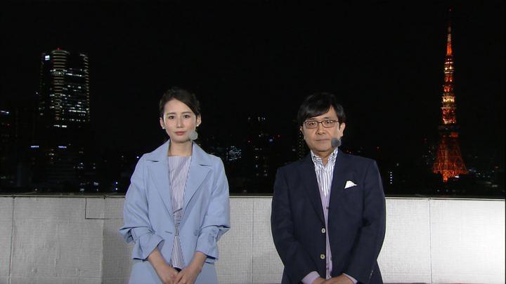 2018年04月16日森川夕貴の画像06枚目