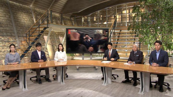 2018年04月17日森川夕貴の画像01枚目