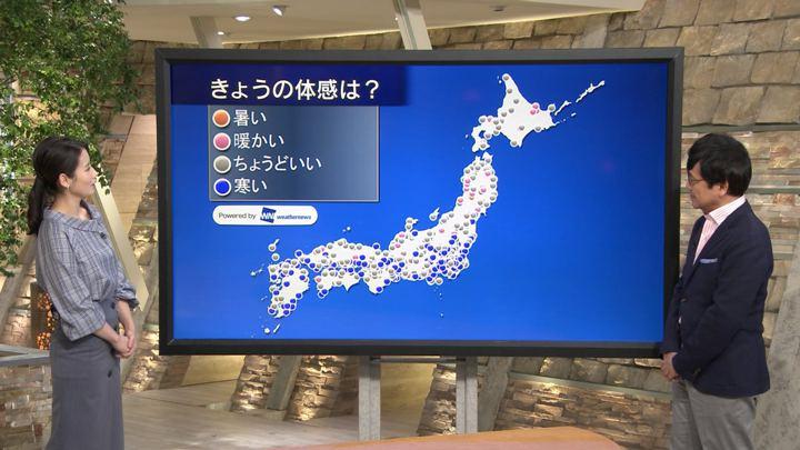 2018年04月17日森川夕貴の画像04枚目