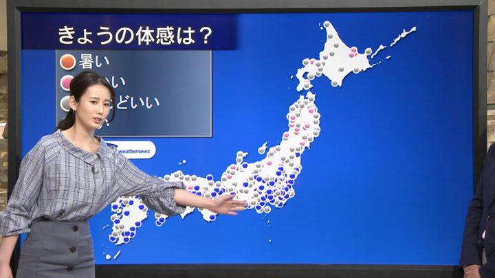 2018年04月17日森川夕貴の画像05枚目