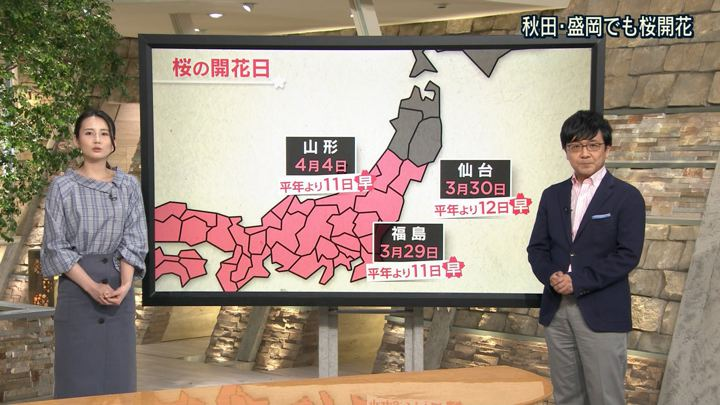 2018年04月17日森川夕貴の画像06枚目
