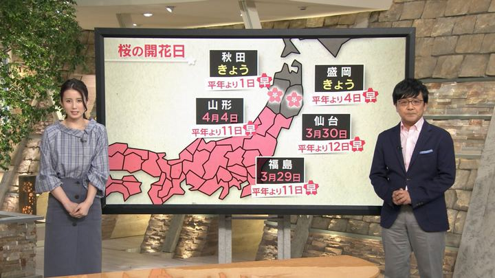 2018年04月17日森川夕貴の画像10枚目