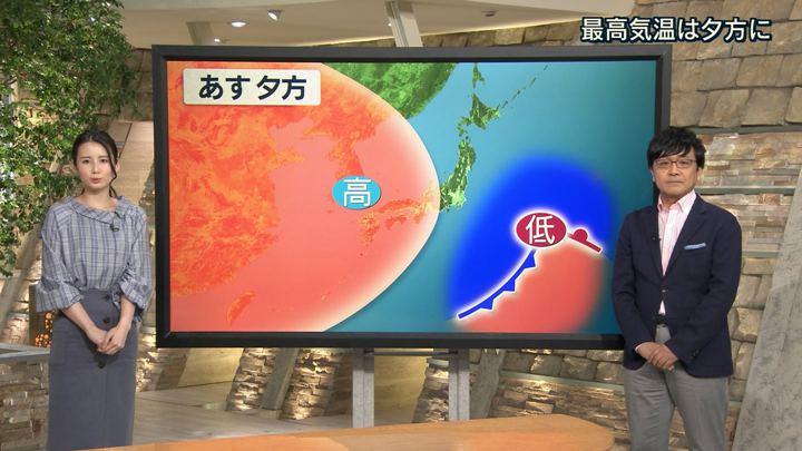 2018年04月17日森川夕貴の画像14枚目