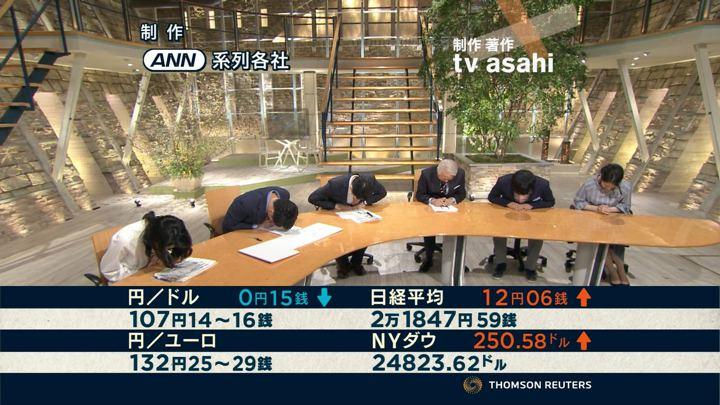 2018年04月17日森川夕貴の画像15枚目
