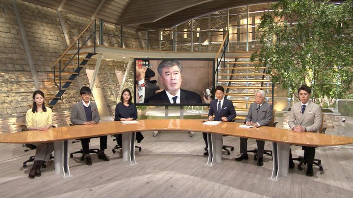 2018年04月18日森川夕貴の画像01枚目