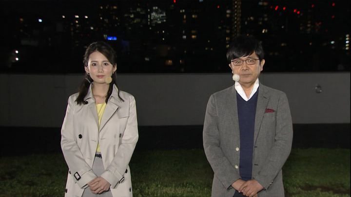 2018年04月18日森川夕貴の画像03枚目