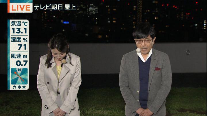 2018年04月18日森川夕貴の画像04枚目