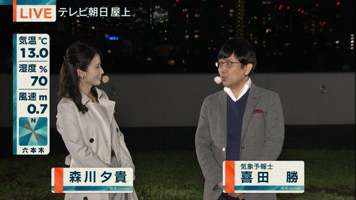 2018年04月18日森川夕貴の画像05枚目