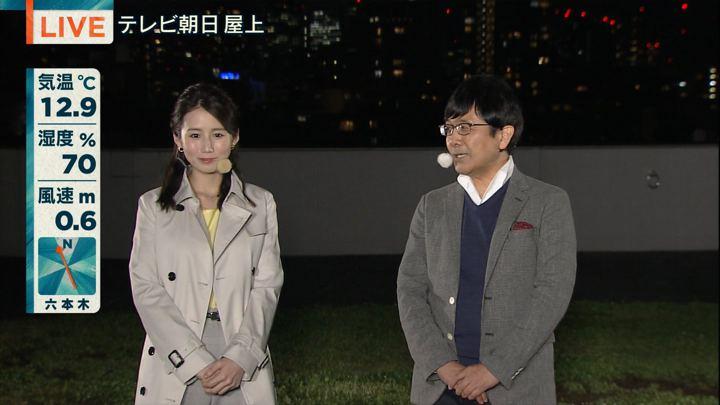 2018年04月18日森川夕貴の画像06枚目