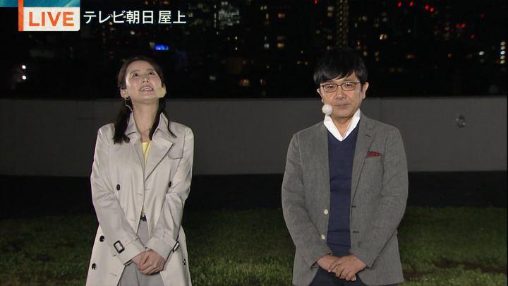 2018年04月18日森川夕貴の画像07枚目