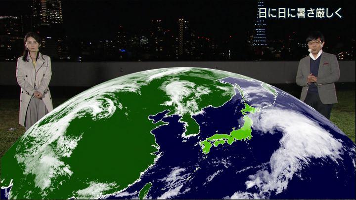2018年04月18日森川夕貴の画像09枚目