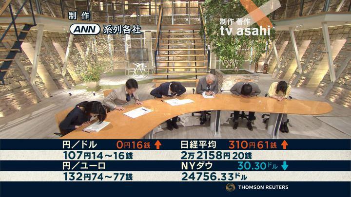2018年04月18日森川夕貴の画像10枚目