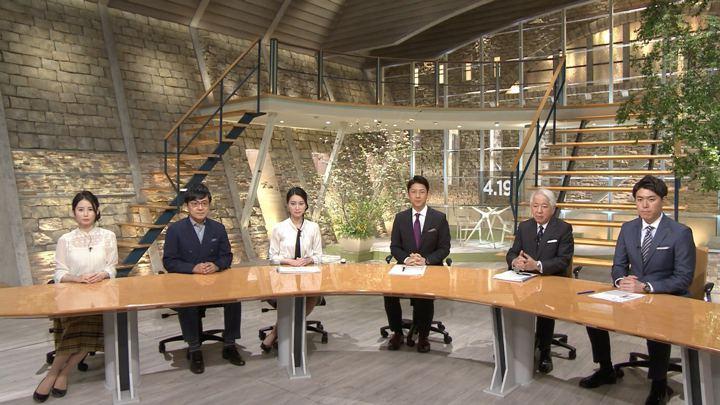 2018年04月19日森川夕貴の画像01枚目