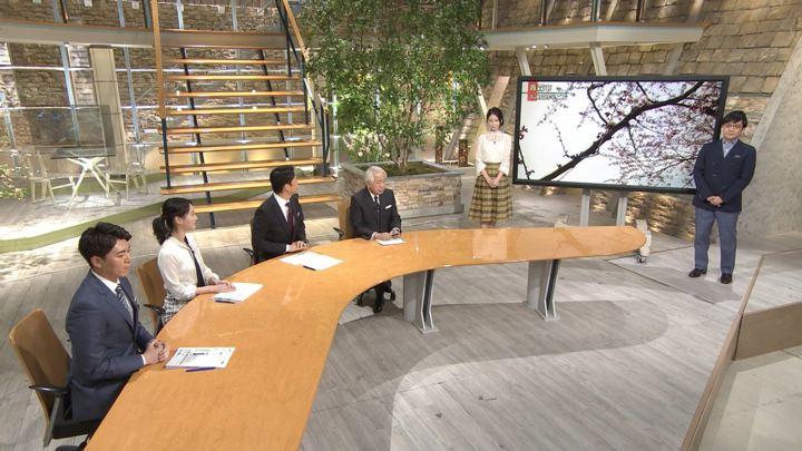 2018年04月19日森川夕貴の画像02枚目