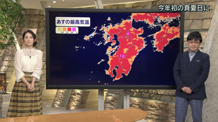 2018年04月19日森川夕貴の画像10枚目