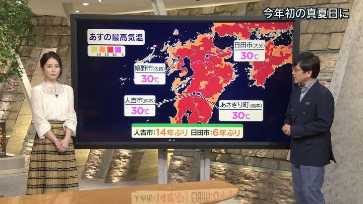 2018年04月19日森川夕貴の画像12枚目